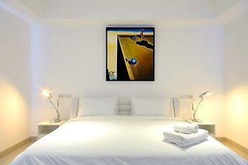mosaik apartment pattaya
